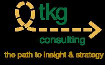 TKG Consulting